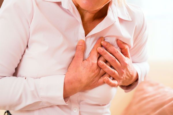 Our Long Island medical malpractice lawyers report that heart attacks are frequently misdiagnosed as anxiety attacks particularly in women.
