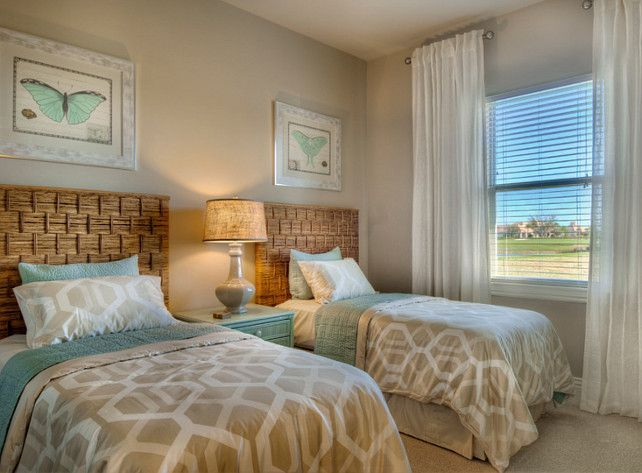 beige bedrooms. Blue And Beige Bedroom Ideas  Easily Accessible From The Main Entryway Master Is Best 25 bedrooms ideas on Pinterest bedroom
