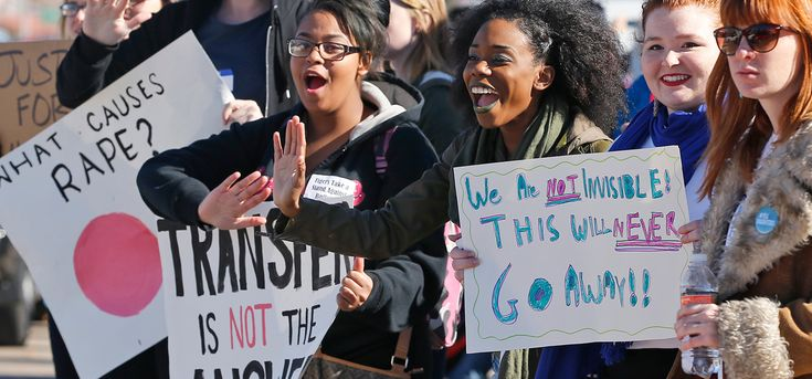 What does Virginia's new legislation for addressing sexual assault on campuses mean for victims? | Urban Institute