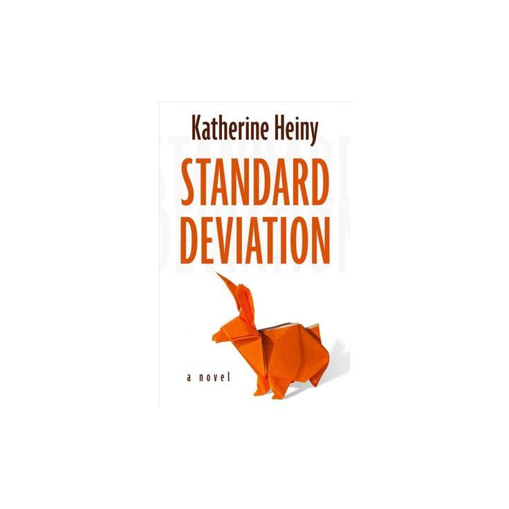 Mer enn 25 bra ideer om Standard deviation på Pinterest Matte - sample variance