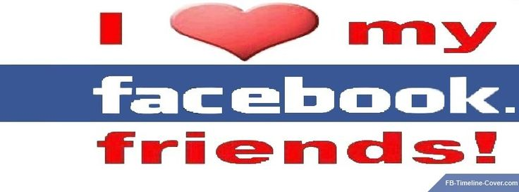 relationship friends and acquaintances facebook