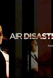 Air Disasters now on Netflix