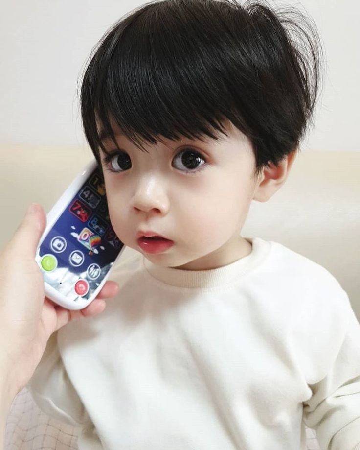 Pin em Baby photos