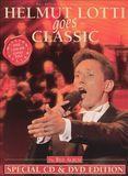 Helmut Lotti Goes Classic: The Red Album [#2] [CD]