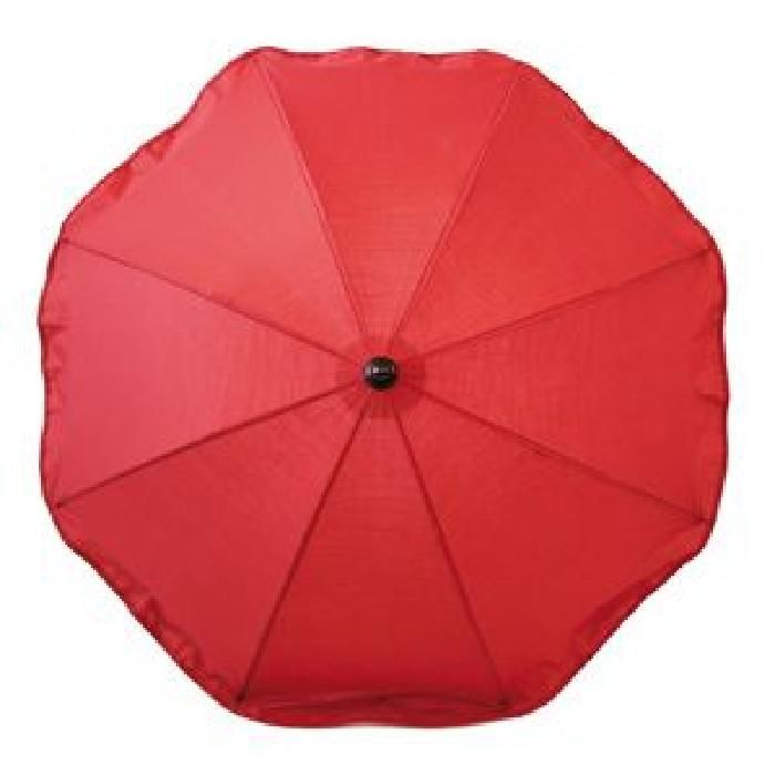 ISI Mini Parasol rouge - Parasol de la marque ISI Mini. Coloris rouge.… Voir la présentation