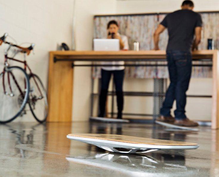 best 25 stand up desk ideas on pinterest diy standing