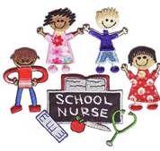 Clip Art School Nurse Clip Art 1000 images about school nursing on pinterest clip art nurse office bing images