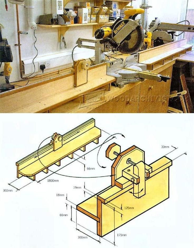 17 Best Images About Jerry S Woodwork Shop On Pinterest