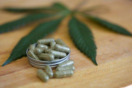 5 modi alternativi di assumere cannabis * SmokeStyle http://www.smokestyle.org/notizie/5-modi-alternativi-assumere-cannabis/