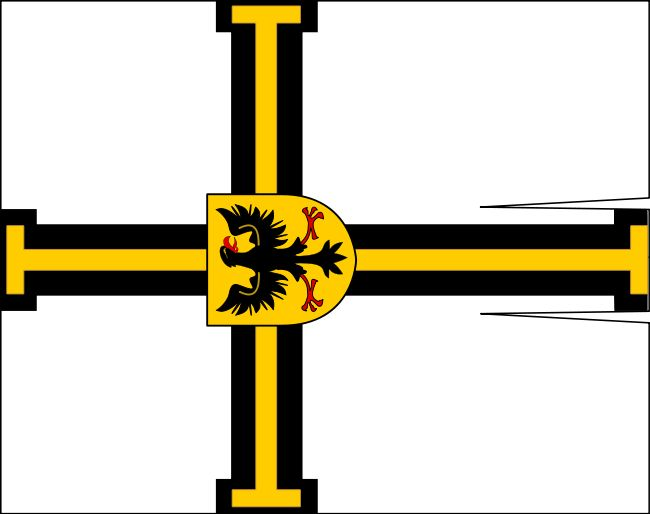 File:Grunwald Wielki Mistrz1.svg