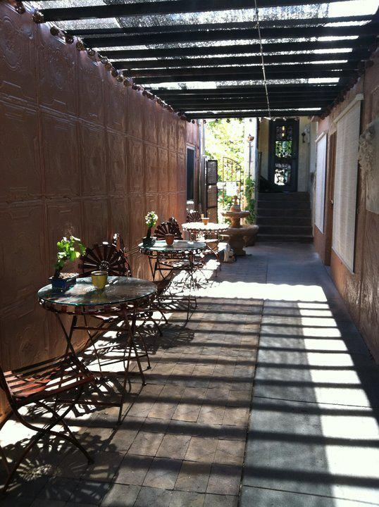 22 Best Images About Arizona Wineries On Pinterest How