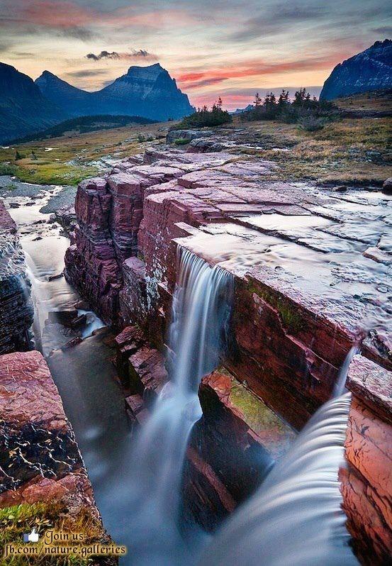 27 Best Montana Images On Pinterest