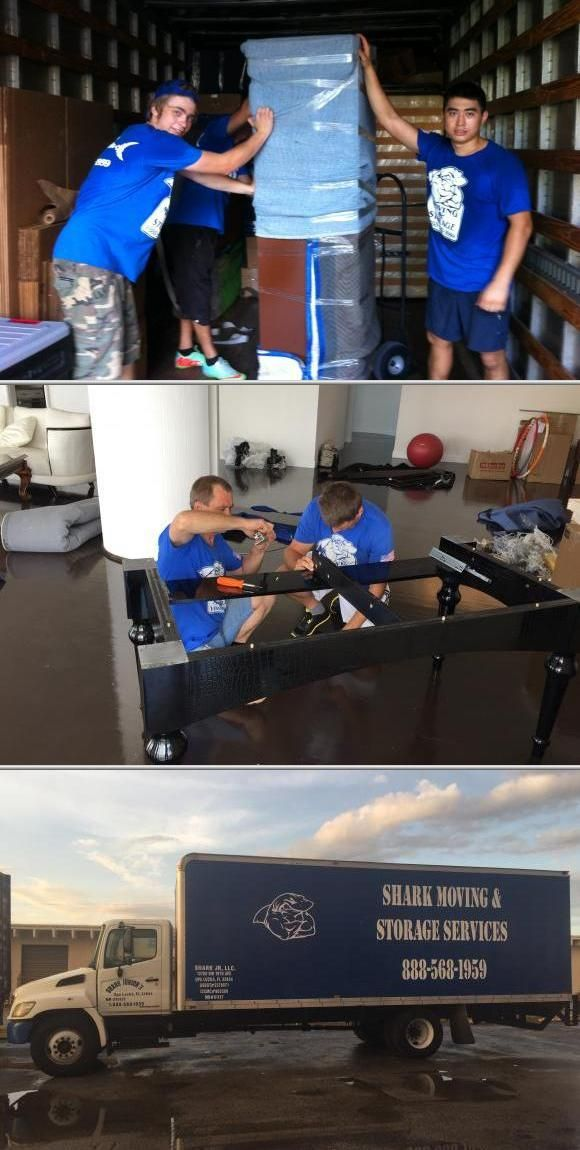 73 best Moving services in Miami images on Pinterest Miami