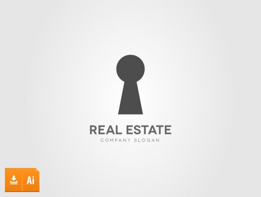 Best 25+ Real estate logo ideas on Pinterest | Real estate ...