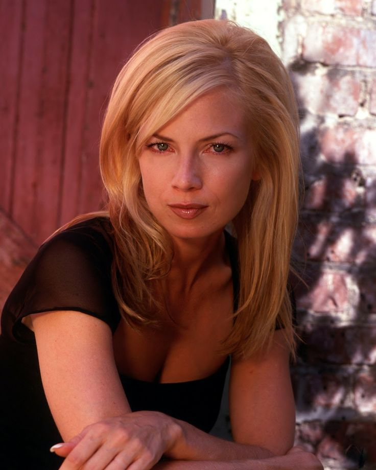 Traci Lords Xxx Pictures 84