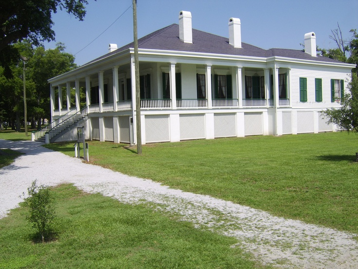 jefferson davis beauvoir soldier's home
