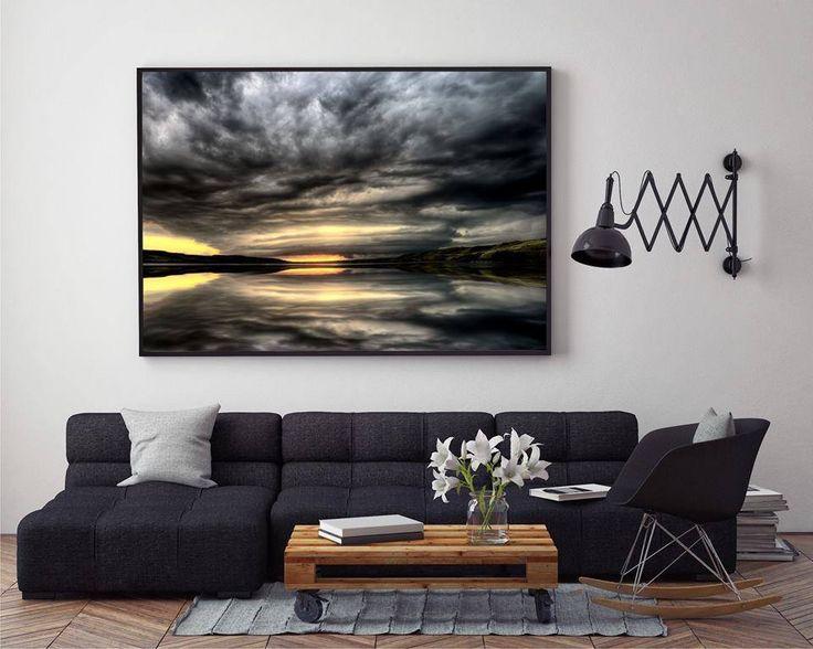 Kolejna nasza propozycja obrazu jako niebanalnego dodatku waszego wnętrza, który wzbogaci wasze wnętrze swym charakterem. http://mural24.pl/konfiguracja-produktu/124203397/ #homedecor #fototapeta #obraz #aranżacjawnętrz #wystrójwnętrz, #decor #desing
