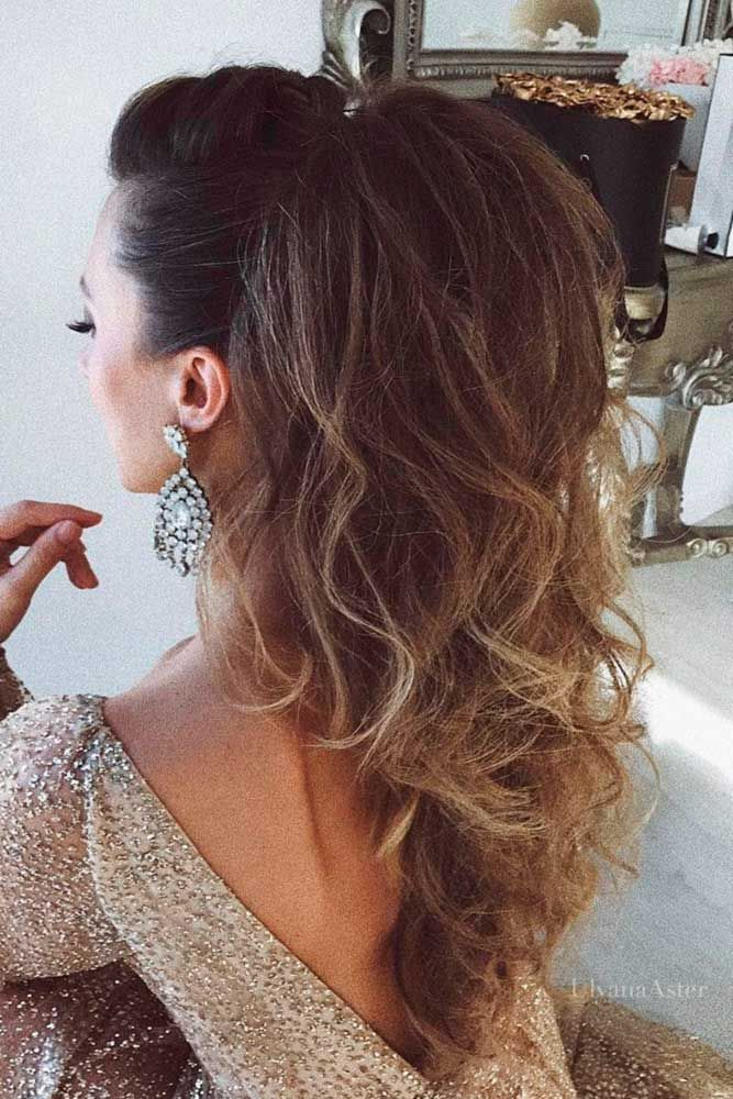 Homecoming Hairstyles For Long Hair find this pin and more on hair ideas by shabbyapple 214 Best Prom Homecoming Hairstyles Images On Pinterest Hairstyles Homecoming Hairstyles And Hairstyle Ideas