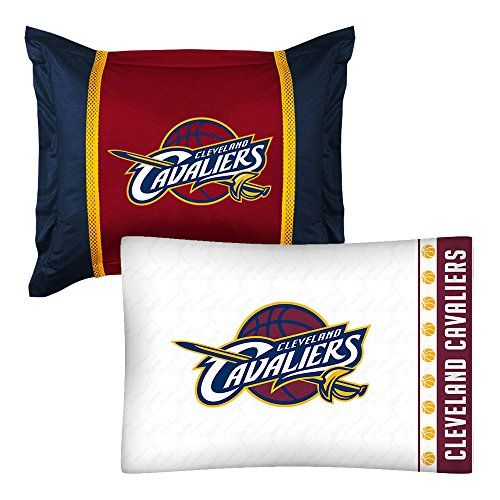 Cleveland Cavaliers Fans Scale Walls To Get Photos Of Nba: 16 Best Basketball Bedding Images On Pinterest
