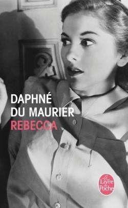 Critiques, citations, extraits de Rebecca de Daphné Du Maurier. Aujourd'hui, j'ai fait une découverte incroyable : j'ai terminé Rebecc...
