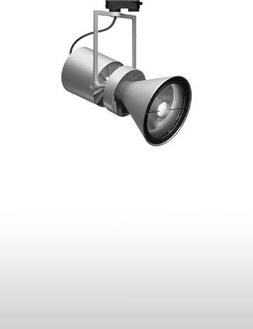 20 best track and display lighting images on pinterest display iguzzinis le perroquet available in track fixture wall mount or pendant designed by aloadofball Image collections