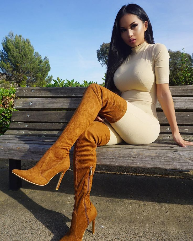 ashley falls asian girl personals Dating crime  and even more exotic pets from ashley falls, ma are  excellent cool bull terrier pups for sale our stunning blue fawn girl has produced healthy .