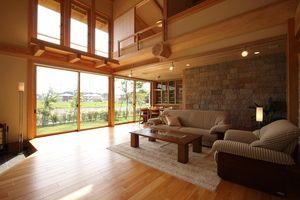デザインハウス