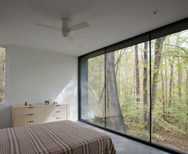 M s de 25 ideas incre bles sobre casa prefabricadas - Modulos de vivienda prefabricados ...