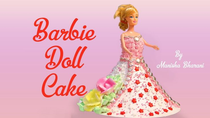 http://cooking-recipes-easy.com/dessert/cake/how-to-make-barbie-doll-cake-recipe-in-hindi-doll-cake-decorating-tutorial-%e0%a4%a1%e0%a5%89%e0%a4%b2-%e0%a4%95%e0%a5%87%e0%a4%95/ - How To Make Barbie Doll Cake Recipe In Hindi Doll Cake Decorating Tutorial  डॉल  केक http://cooking-recipes-easy.com/wp-content/uploads/2017/07/maxresdefault-30.jpg