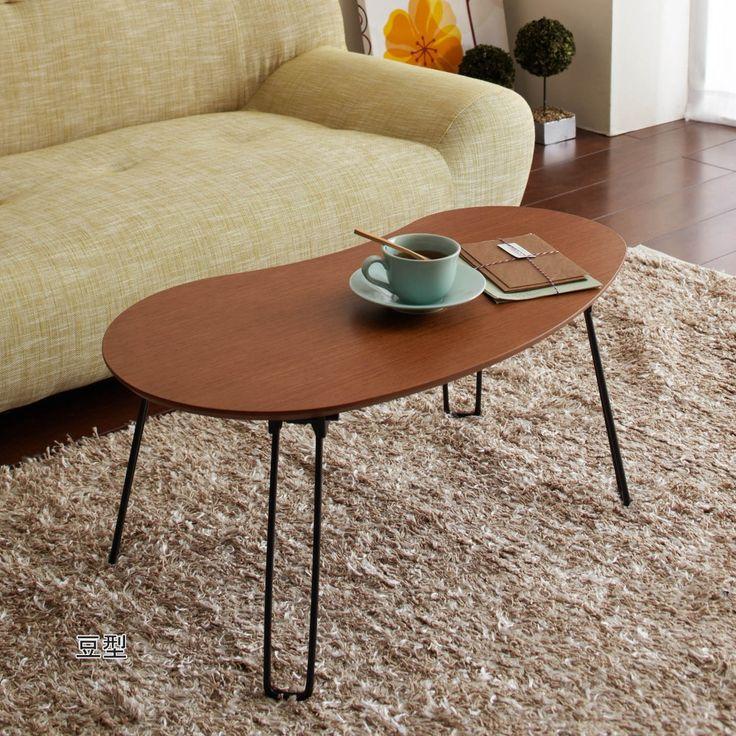幅90cm程度の小さいローテーブル通販95 点|インテリアハート