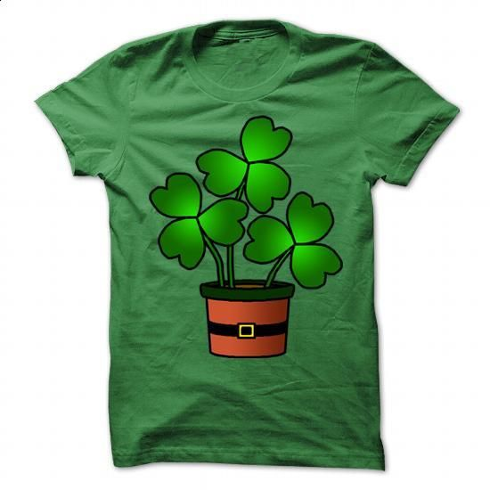 Shamrock St Patrick Day Festival Texas - #long sleeve shirts #funny t shirts for women. ORDER NOW => https://www.sunfrog.com/Holidays/Shamrock-St-Patrick-Day-Festival-Texas.html?60505