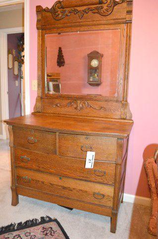 43 best davis cabinet co furniture we have sold images on for Bedroom furniture 77584