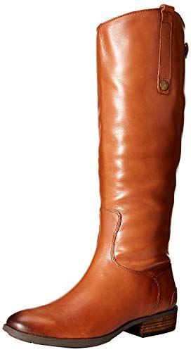 cbec1af93c6c Chic Sam Edelman Sam Edelman Women s Penny Equestrian Boot Sports Fitness  online.   149.90 - 150.00  allfashiondress from top store