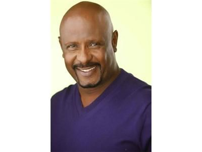 Actor Garret Davis on Conversations LIVE 06/19 by Cyrus Webb Presents | Blog Talk Radio