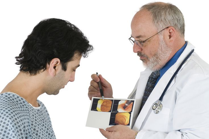 How to Minimize the Risk of Complications During a Colonoscopy
