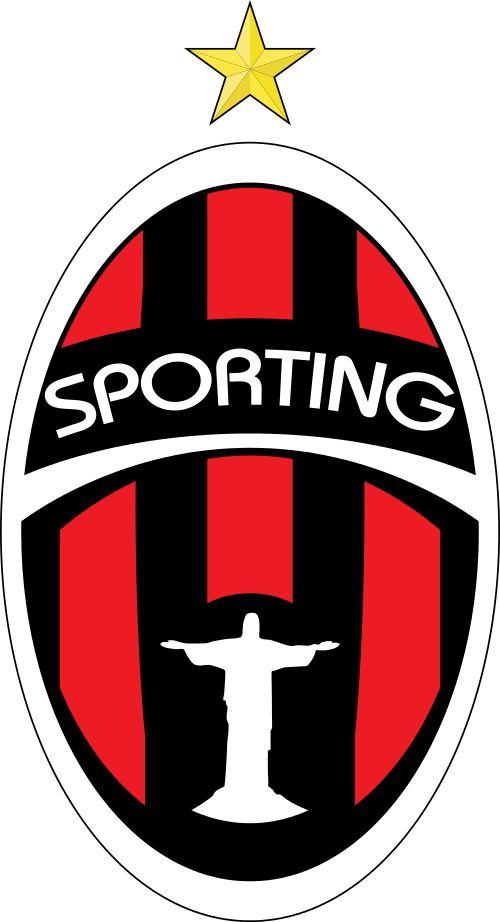 Sporting San Miguelito. Panama City, Panama. Liga Panamena