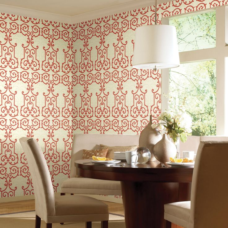 39 best wall coverings images on pinterest | 3d wall panels