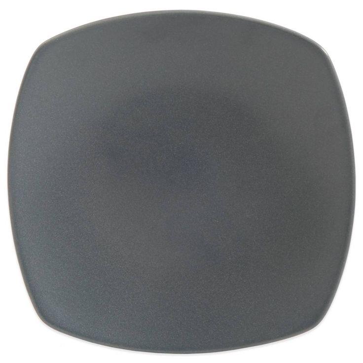 1000 ideas about grey dinner plates on pinterest grey