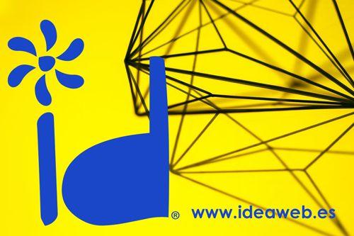 creacion web empresahttps://www.ideaweb.es/diseno-de-paginas-web-en-vallecas-ensanche-vallecas-villa-en-madrid/