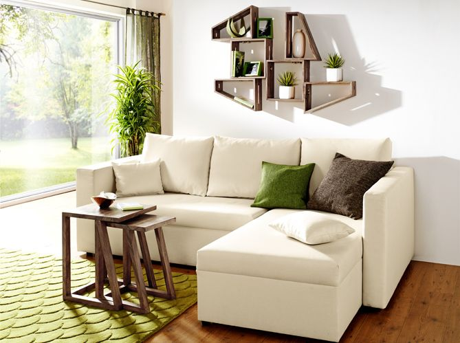 Vous rêvez d'un salon zen à l'inspiration minimaliste et épurée? Suivez nos 30 idées pour...