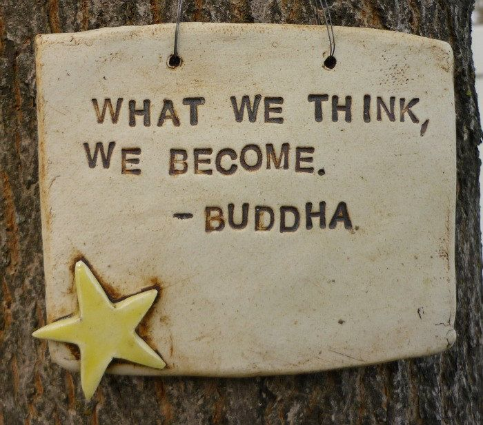 Buddha Quote Motivational Positive Encouraging