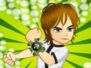 Click aici jocuri cu hirau 108 http://www.xjocuri.ro/tag/boor.cc sau similare