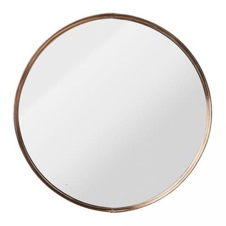 17 beste idee n over ronde spiegels op pinterest kleine ingang ingangs pla badkamerspiegel adore - Idee gang ingang ...