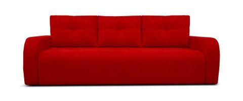 Прямой диван MARCEL dommino