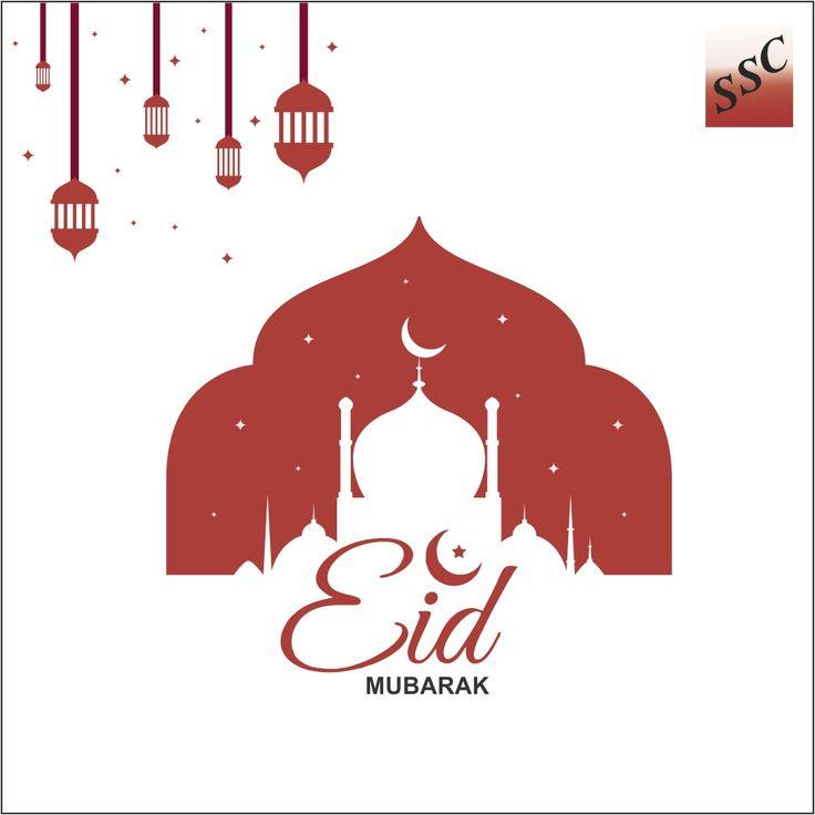 eid mubarak in 2020  eid mubarak eid cards
