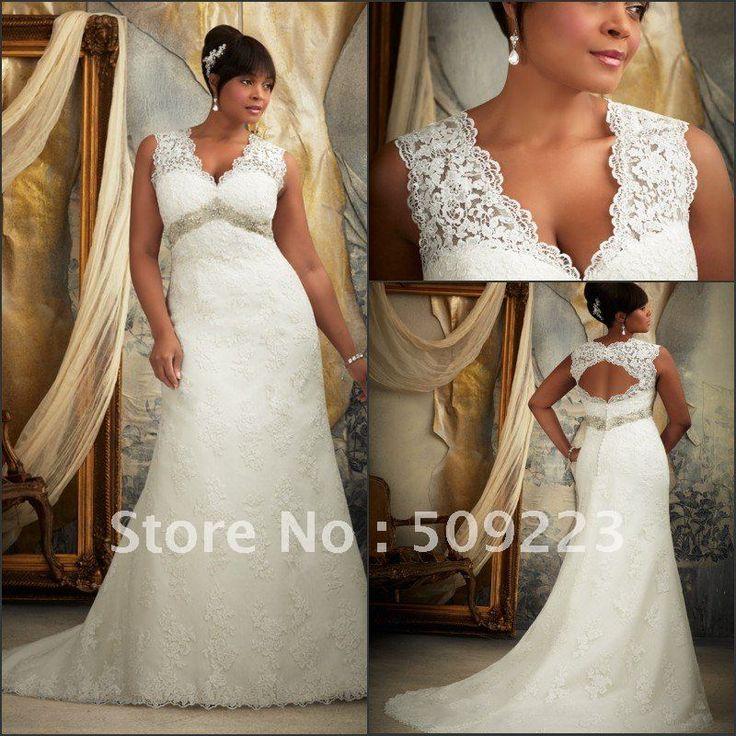 66 Best Wedding Floor Plans Images On Pinterest: Best 25+ Peacock Wedding Dresses Ideas On Pinterest