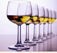 Glossary of wine terms