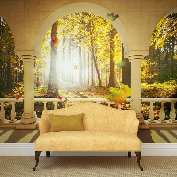 Photo Wallpaper – Dream about autumnal forest – 3D Wallpaper Murals UKhttps://3dwallpapermurals.co.uk/product/photo-wallpaper-dream-about-autumnal-forest/