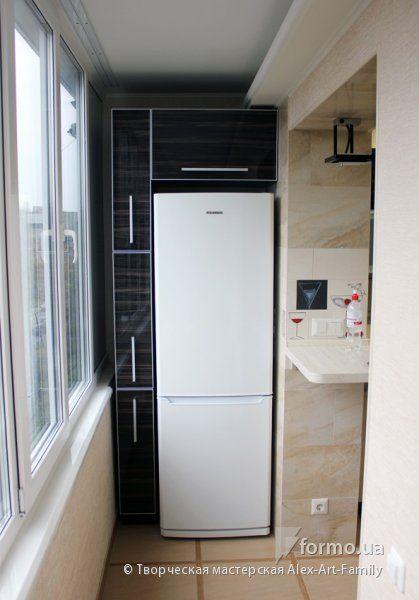 ремонт трехкомнатной квартиры чешки - Поиск в Google