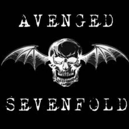 Aplicacion que te da las mejores frases de Avenged Sevenfold! #frases de avenged sevenfold #frases #avenged #sevenfold #las